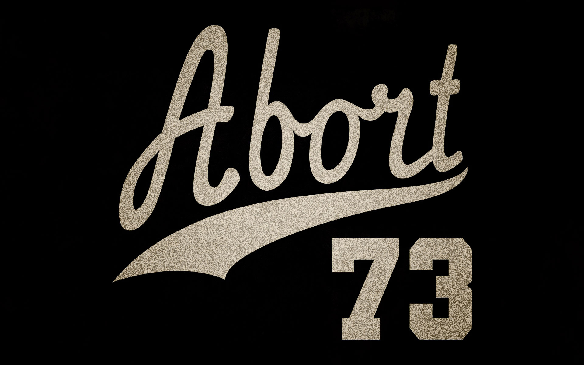 Abort73 Vandy Abort73 Web Graphics Amp Wallpaper